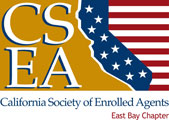 California Society of Enrolled Agents